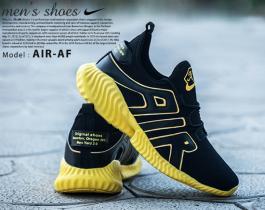 کفش مردانه Nike مدل Air-AF